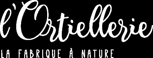 ortiellerie logo